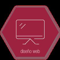 icono-diseno-grafico