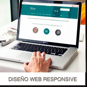 portfolio-diseno-web-puntodeancla