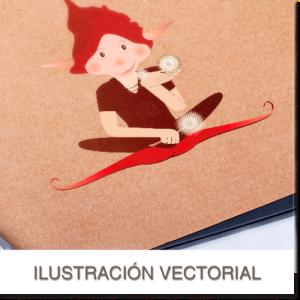 portfolio-ilustracion-vectorial-puntodeancla