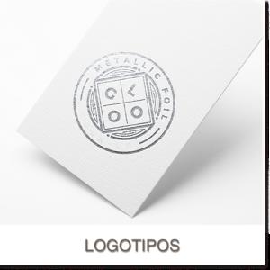 portfolio-logotipos-puntodeancla