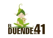 el-duende-del-41