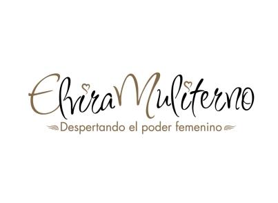 logotipo-elvira-muliterno