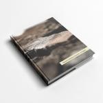 portada-manual-de-ident_pulgosa_puntodeancla